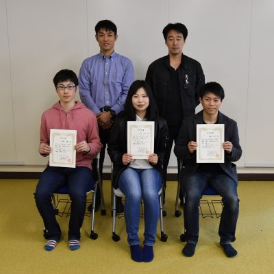 L科学科長賞_4年