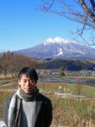 日本生態学会 東北地区会で口頭発表をしました!